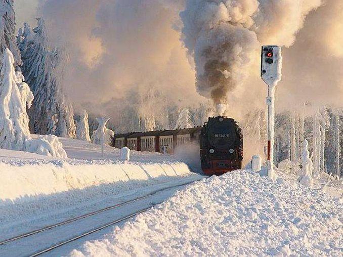 mersul-trenurilor-1