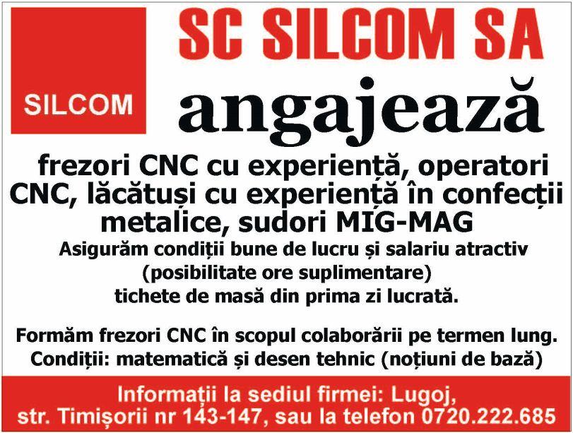 anunt-ziar-1a